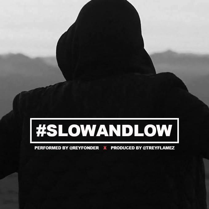 #Slowandlow