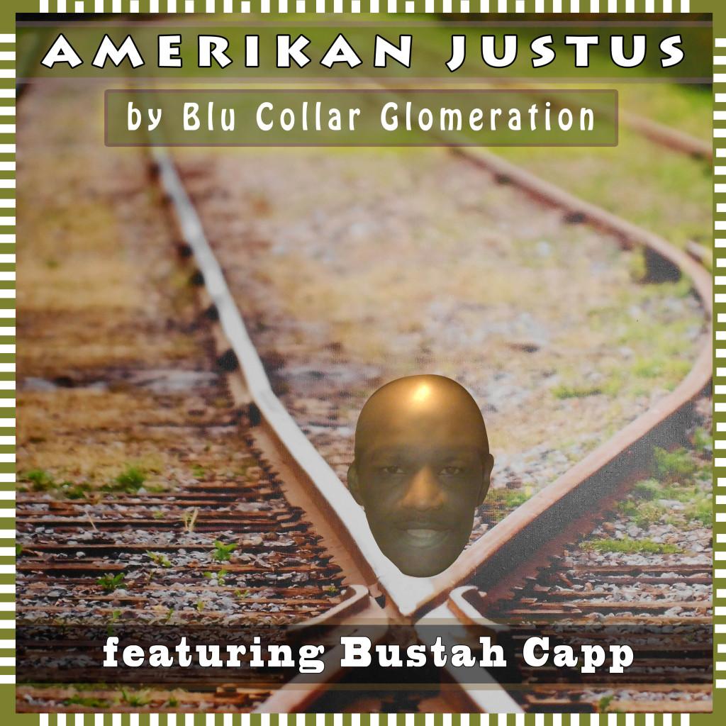 Amerikan_Justus_Cover_Art