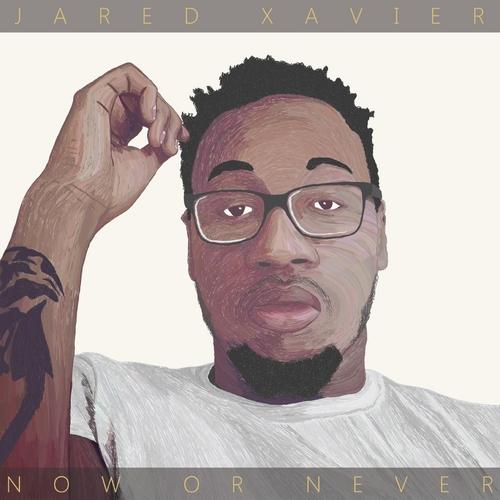 Jared_Xavier_Now_Or_Neverfrontlarge