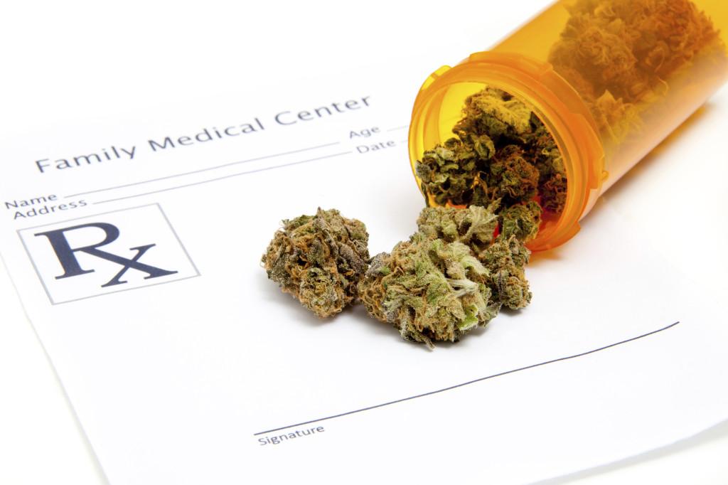MarijuanaPrescription