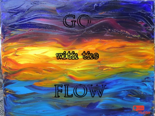 hippie_flow_04