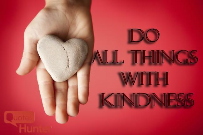hippie_kindness_07