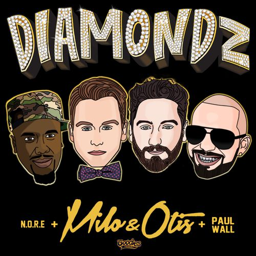 GOODIES_Milo-Otis-Diamondz-ft.-Paul-Wall-Noreaga