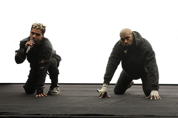 Kanye-West-Vic-Mensa