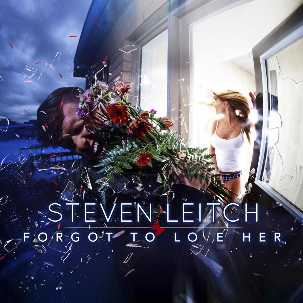 Steven_Leitch_Cover_Art