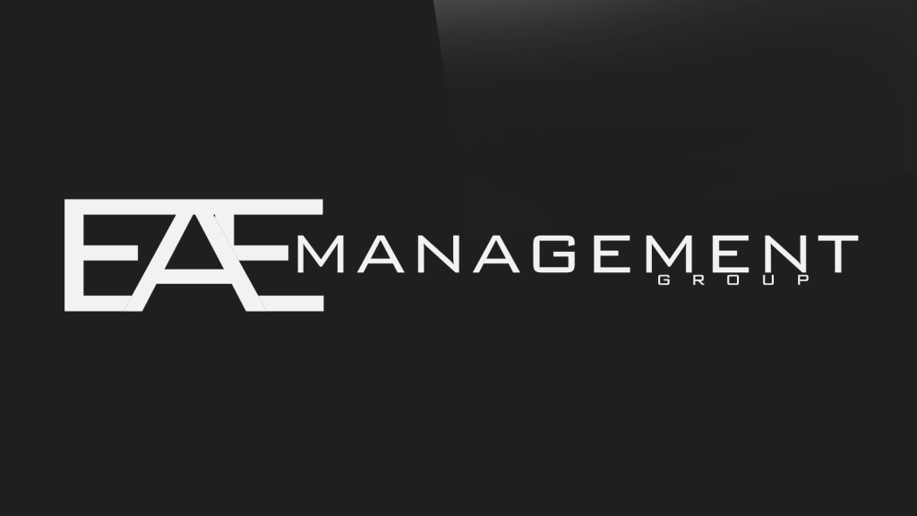 12489275-eae-management-group-signs-major-label-deal-que-records-capitol-music-group