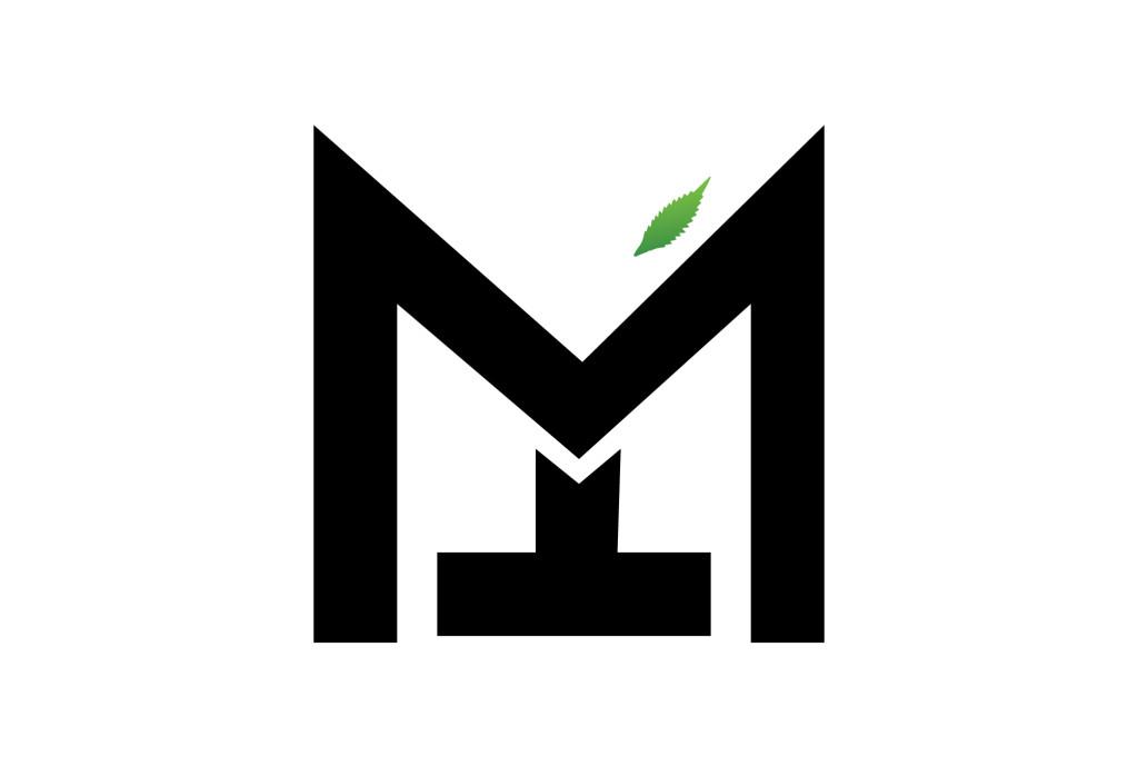 mmrx_logo (1)
