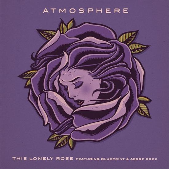 New_Atmosphere