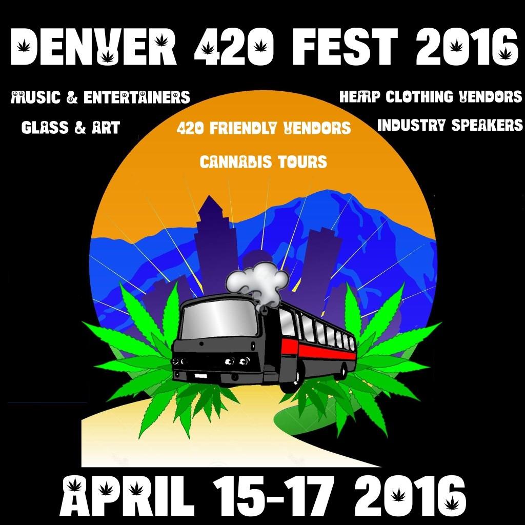420_fest_promo_clean