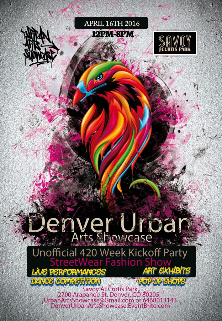 Denver_Urban_Arts_Showcase