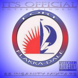 SAND_MAN_TOP_KNOTCH_Fort_Flakka-dale-front