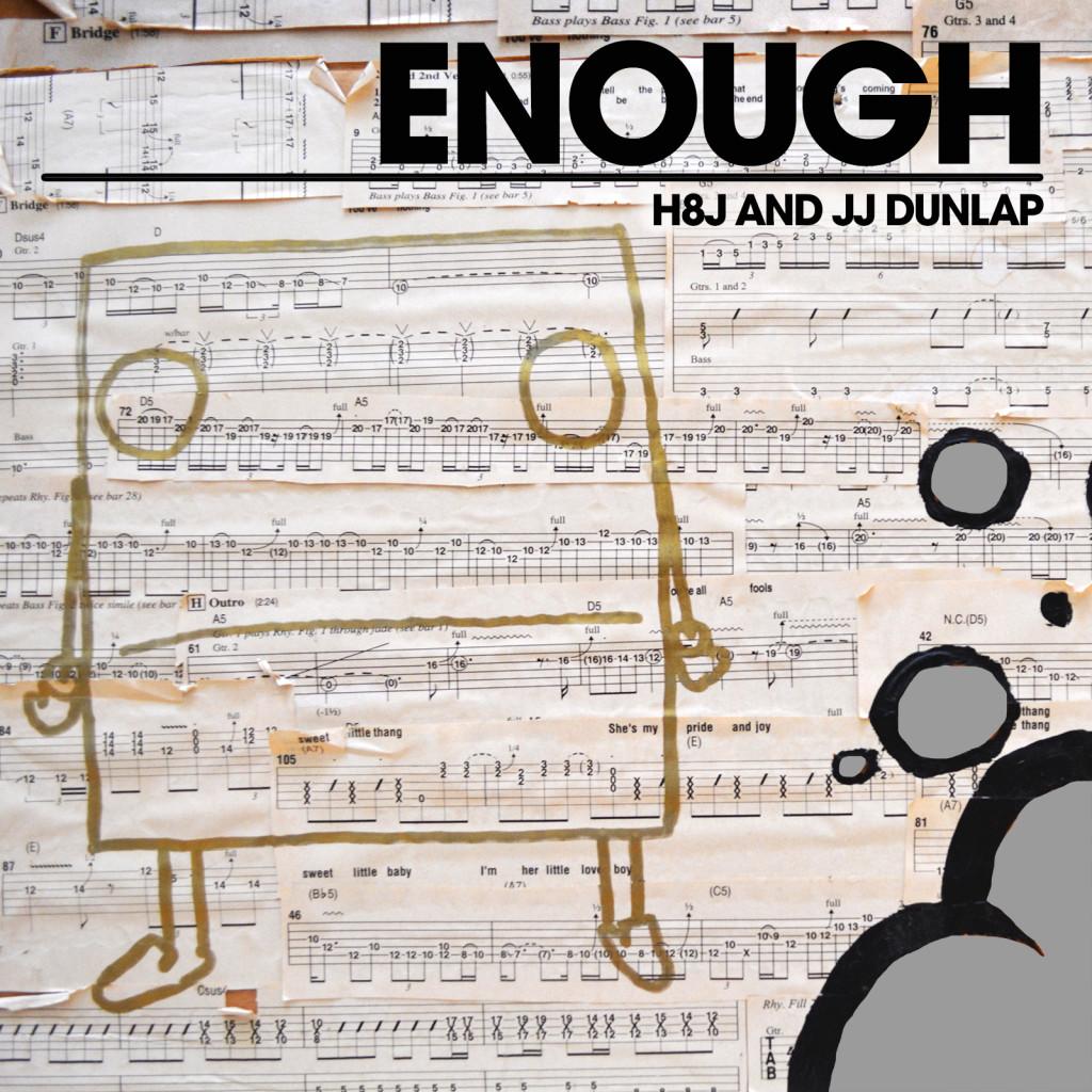 Enough__Soundcloud_Art__Muusic_1600x1600