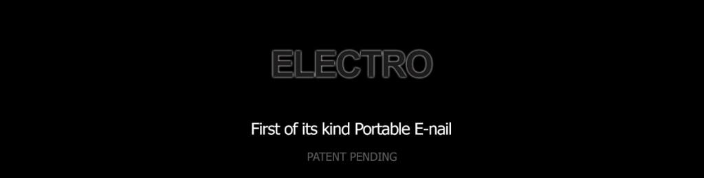 electro-catbanner