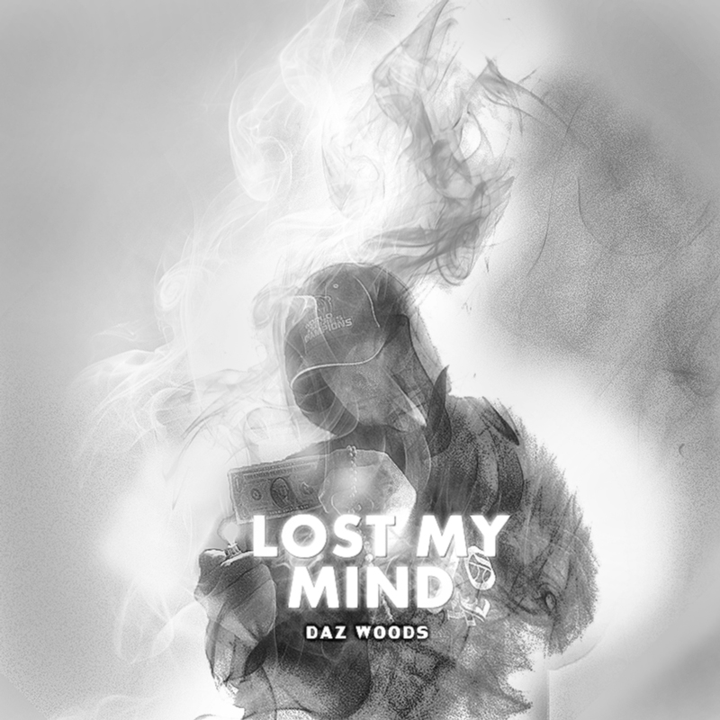 lost-my-mind