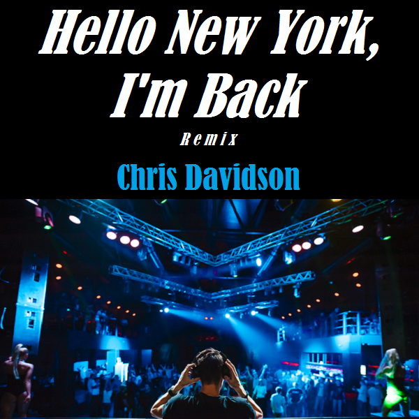 hello_new_york_remix_final_cover