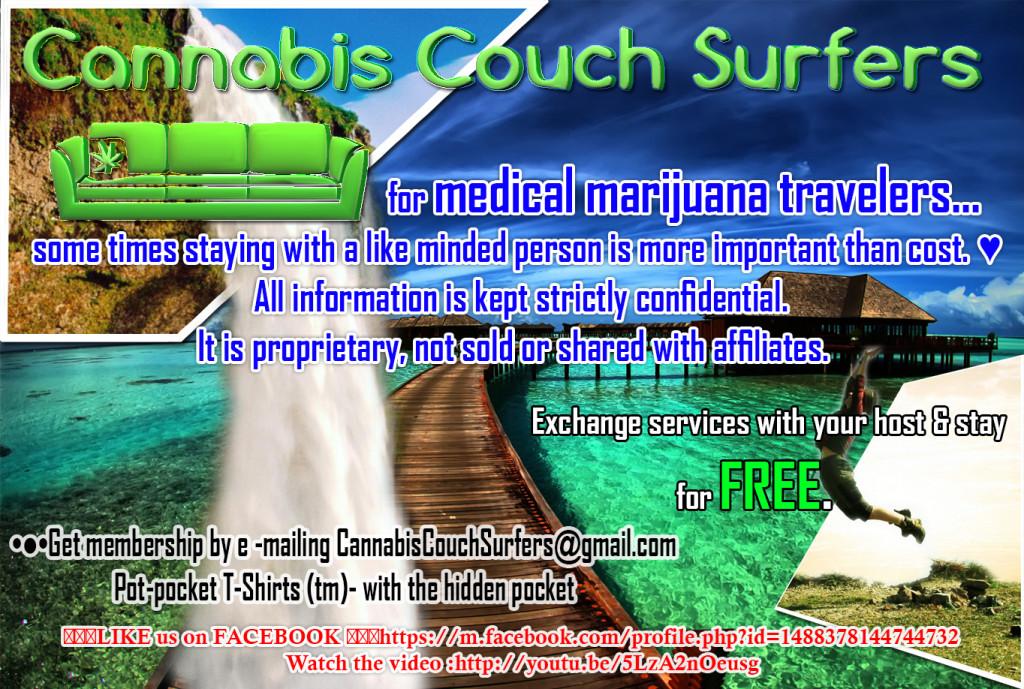cannabiscouchsurfers-1