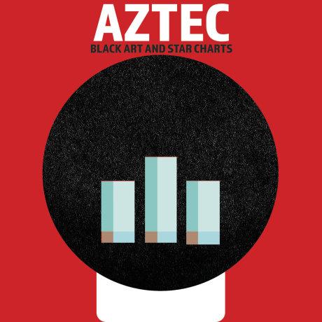 aztec_cover_i